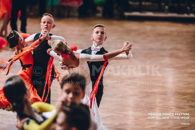 20181021-112929-3014-prague-dance-festival-for-all