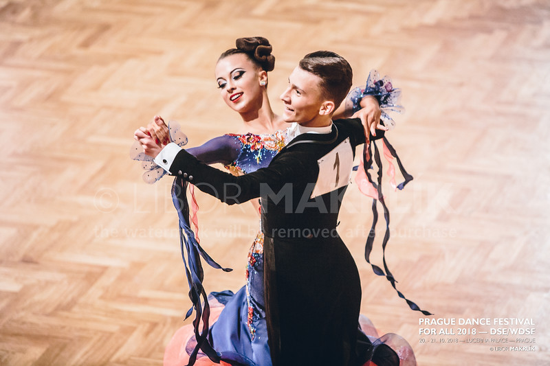 20181021-130446-3352-prague-dance-festival-for-all