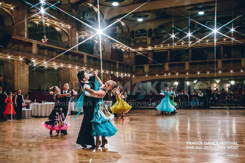 20181021-112812-3009-prague-dance-festival-for-all