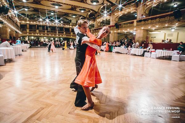20181021-112952-3016-prague-dance-festival-for-all