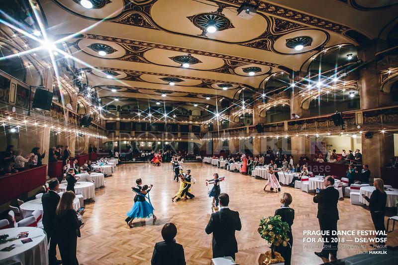 20181021-112915-3012-prague-dance-festival-for-all