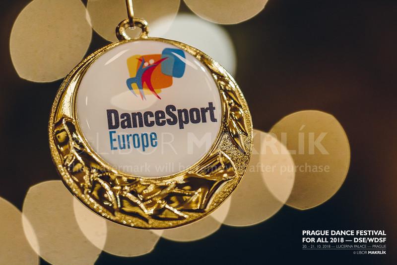 20181021-112454-3001-prague-dance-festival-for-all