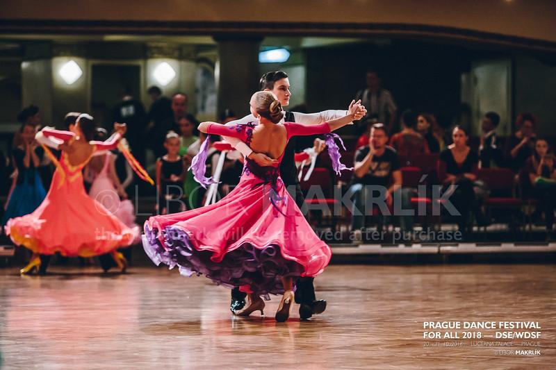 20181021-113048-3022-prague-dance-festival-for-all