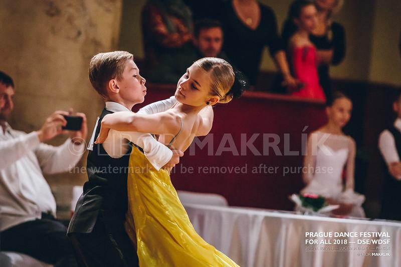 20181021-112823-3010-prague-dance-festival-for-all