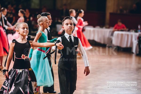 20181021-113142-3028-prague-dance-festival-for-all