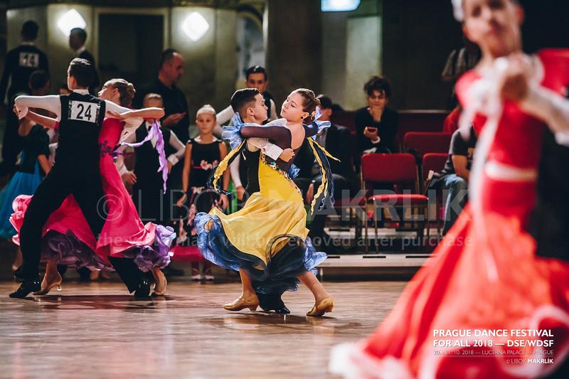 20181021-113111-3025-prague-dance-festival-for-all
