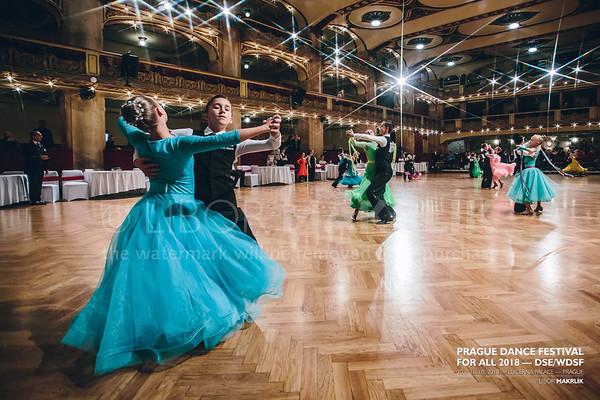 20181021-112752-3006-prague-dance-festival-for-all