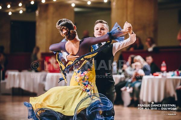20181021-113030-3019-prague-dance-festival-for-all