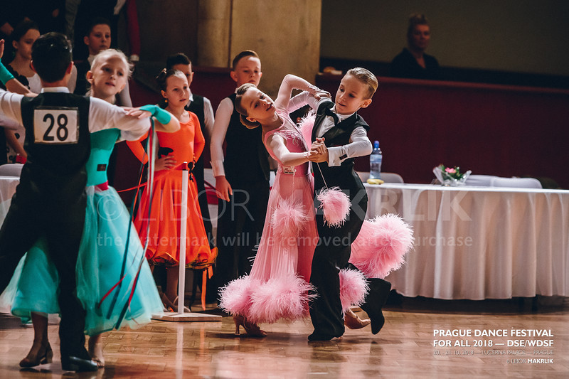 20181021-112824-3011-prague-dance-festival-for-all