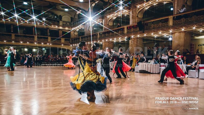 20181021-113036-3020-prague-dance-festival-for-all