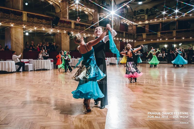20181021-112810-3008-prague-dance-festival-for-all