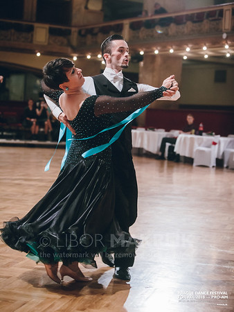 20181021-151612-3494-prague-dance-festival-for-all
