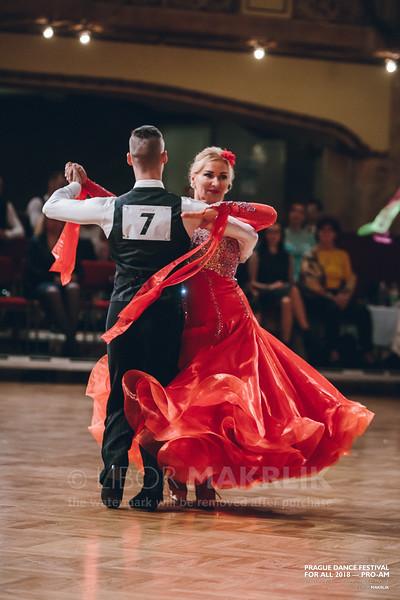 20181021-151342-3482-prague-dance-festival-for-all