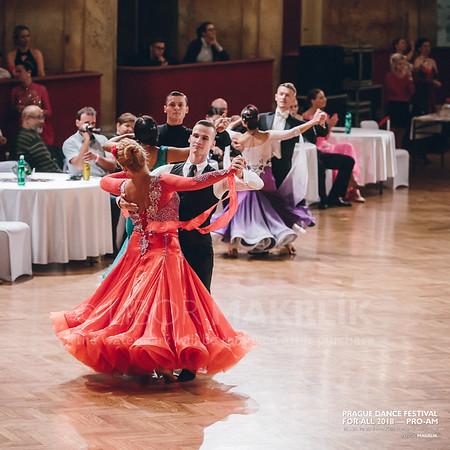 20181021-151743-3498-prague-dance-festival-for-all