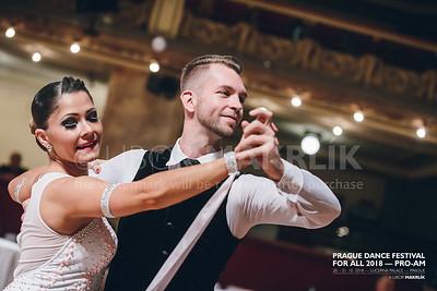 20181021-151138-3474-prague-dance-festival-for-all