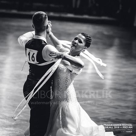20181021-151747-3499-prague-dance-festival-for-all