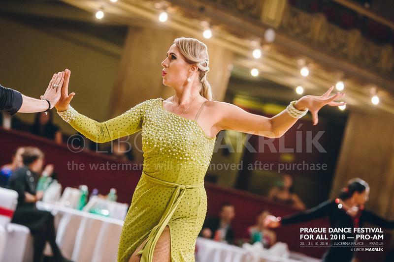 20181021-195510-4159-prague-dance-festival-for-all