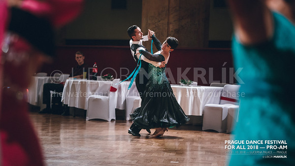 20181021-151142-3475-prague-dance-festival-for-all