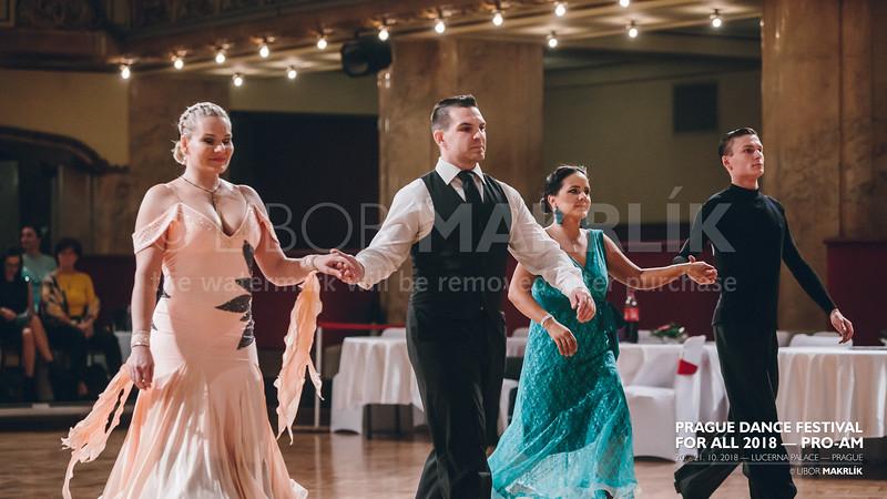 20181021-151323-3481-prague-dance-festival-for-all