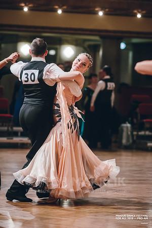20181021-151409-3484-prague-dance-festival-for-all