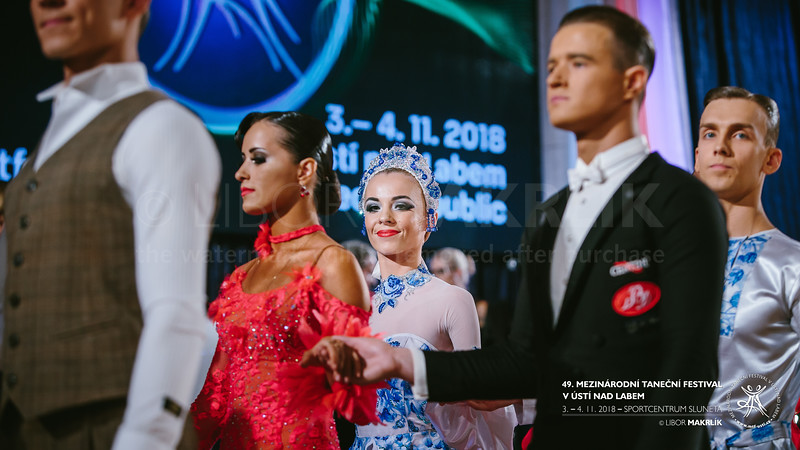 20181103-185346-2722-mtf-usti-nad-labem