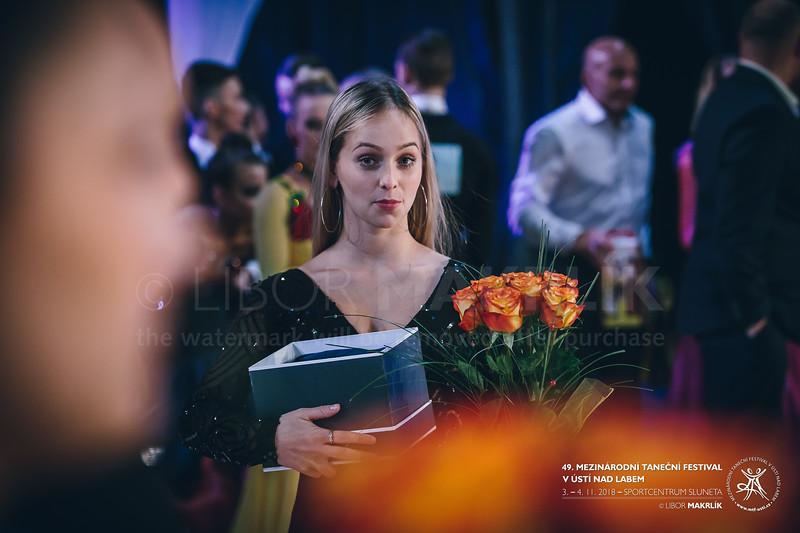 20181104-110541-4160-mtf-usti-nad-labem