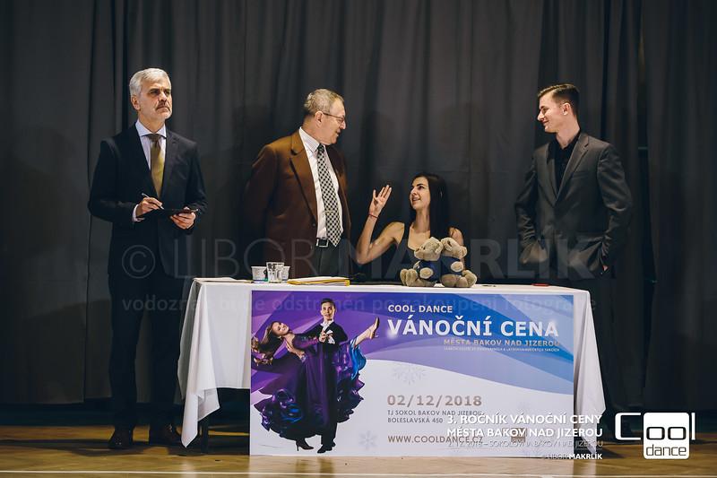 20181202-151517-2225-vanocni-cena-bakov-nad-jizerou