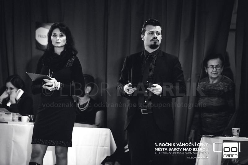 20181202-150125-2178-vanocni-cena-bakov-nad-jizerou