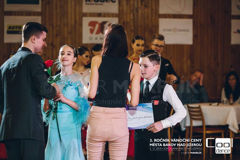 20181202-143833-2069-vanocni-cena-bakov-nad-jizerou