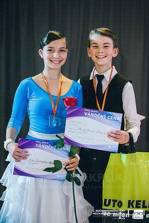 20181202-132341-1595-vanocni-cena-bakov-nad-jizerou