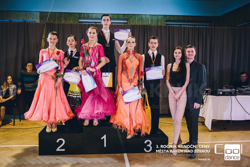 20181202-150633-2192-vanocni-cena-bakov-nad-jizerou