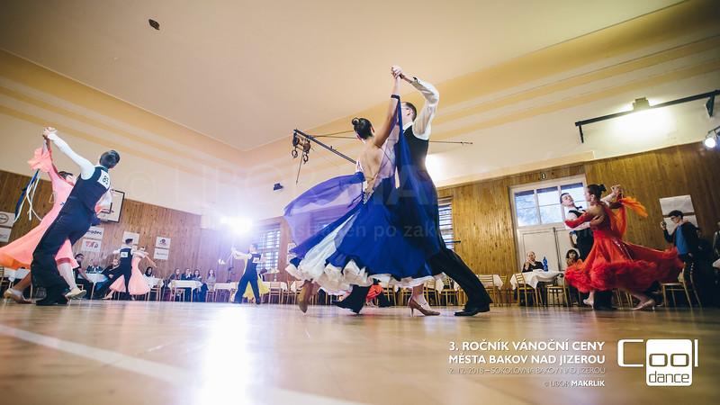 20181202-151041-2208-vanocni-cena-bakov-nad-jizerou