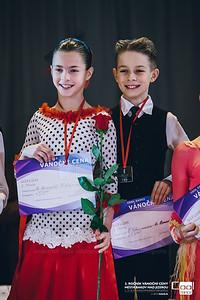 20181202-132354-1598-vanocni-cena-bakov-nad-jizerou