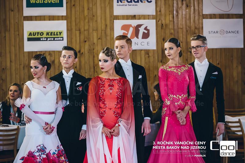 20181202-132318-1592-vanocni-cena-bakov-nad-jizerou