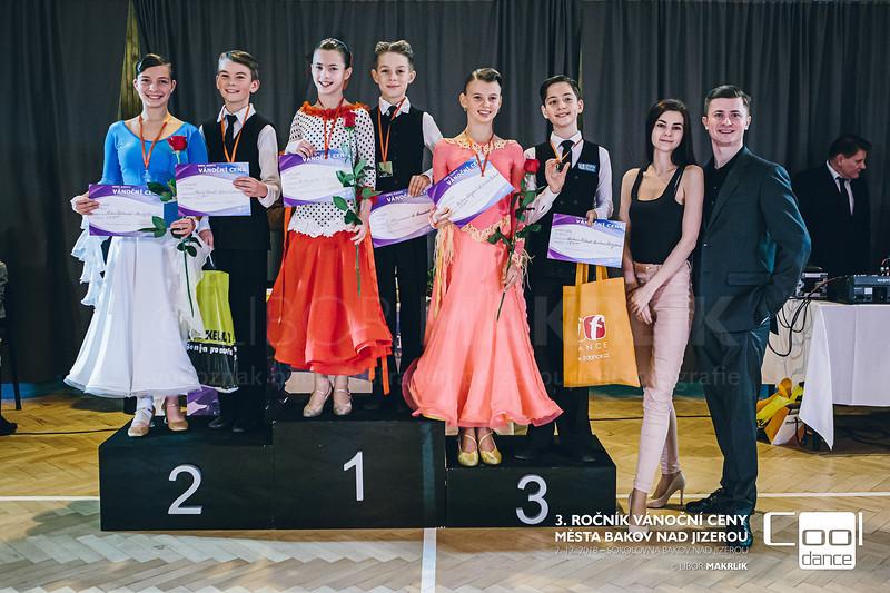 20181202-132357-1599-vanocni-cena-bakov-nad-jizerou