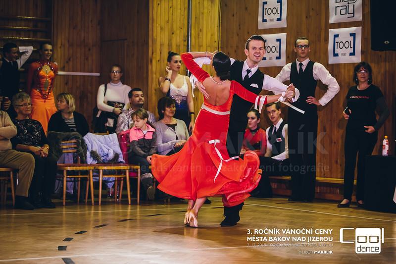 20181202-145927-2163-vanocni-cena-bakov-nad-jizerou