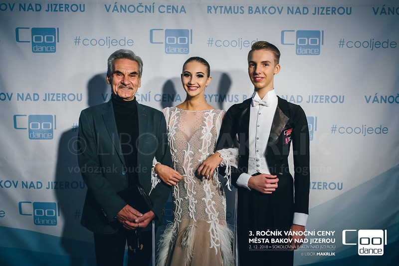 20181202-132053-1589-vanocni-cena-bakov-nad-jizerou