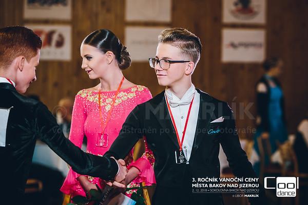 20181202-132628-1624-vanocni-cena-bakov-nad-jizerou