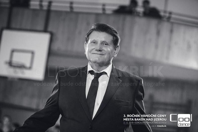 20181202-164609-2584-vanocni-cena-bakov-nad-jizerou