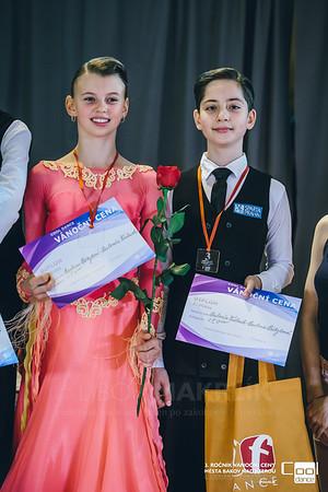 20181202-132349-1597-vanocni-cena-bakov-nad-jizerou