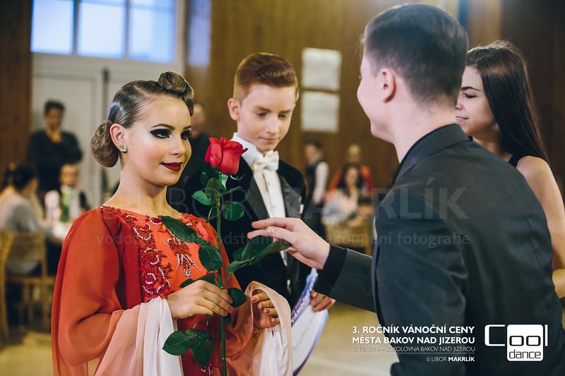 20181202-132500-1609-vanocni-cena-bakov-nad-jizerou