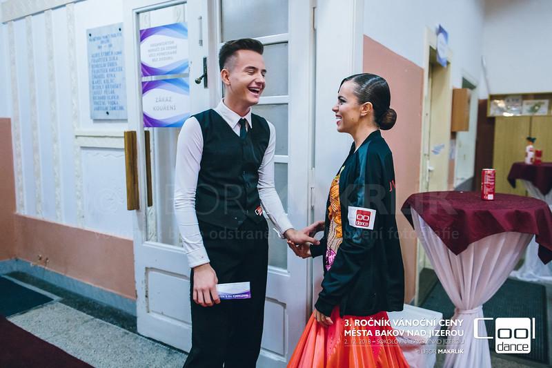 20181202-200308-2909-vanocni-cena-bakov-nad-jizerou