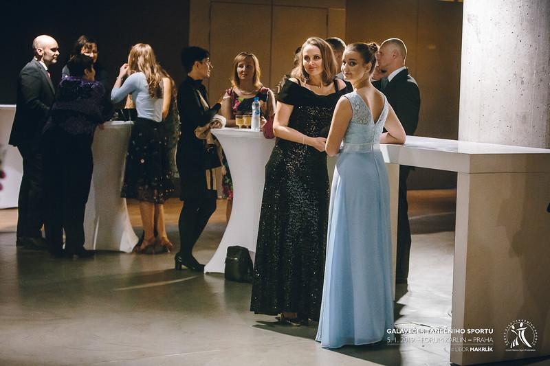 20190105-182926-0024-galavecer-tanecniho-sportu
