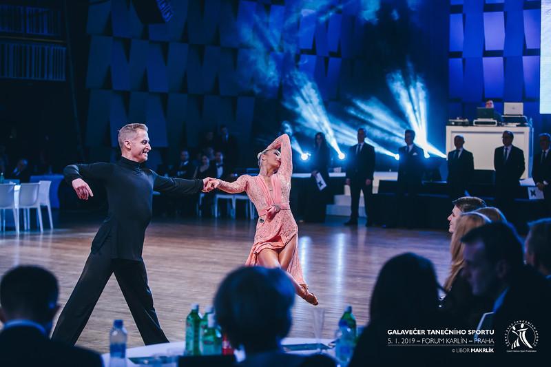 20190105-224645-0849-galavecer-tanecniho-sportu