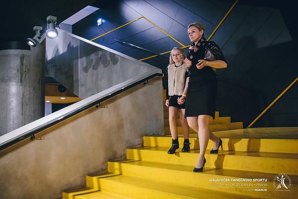 20190105-182954-0026-galavecer-tanecniho-sportu