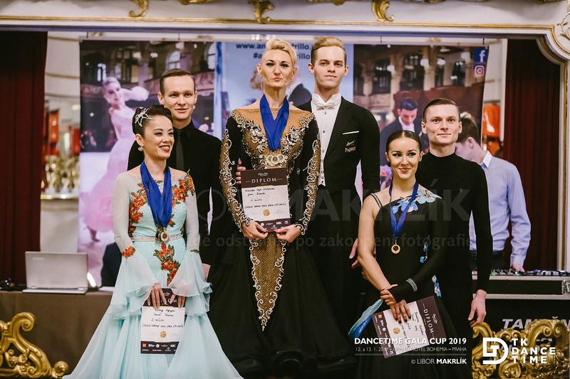 20190112-104413-0053-dancetime-gala-cup-2019