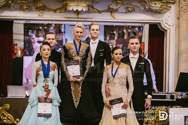 20190112-104200-0044-dancetime-gala-cup-2019