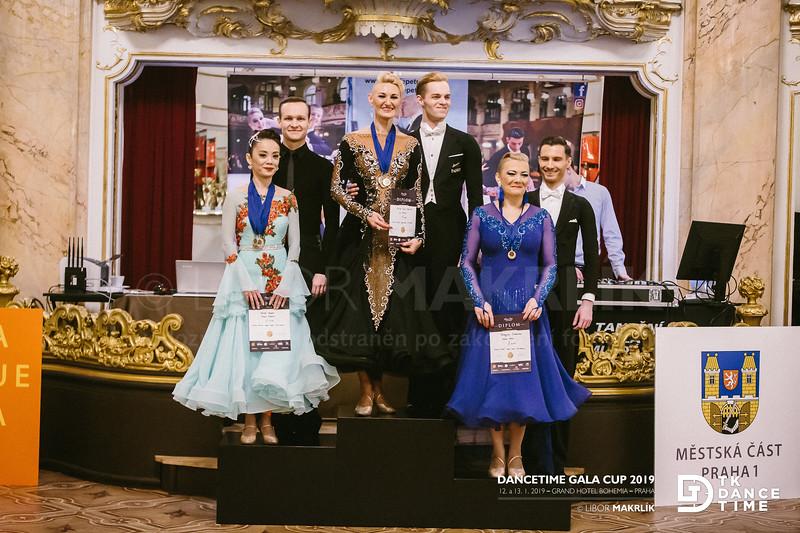 20190112-104306-0048-dancetime-gala-cup-2019