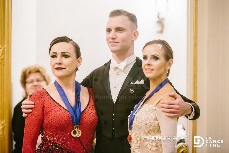 20190112-104242-0046-dancetime-gala-cup-2019
