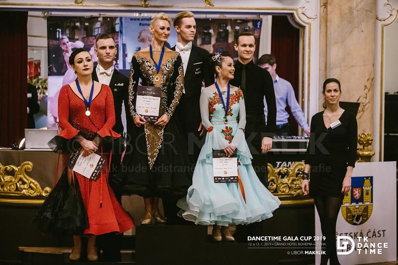 20190112-103636-0016-dancetime-gala-cup-2019